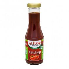 Ketchup BIO 285G