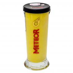 Moutarde à la bière Méteor Galopin 150G