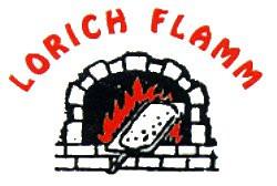 Lorich Flamm