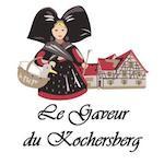 le Gaveur du Kochersberg